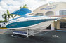 Thumbnail 10 for Used 2007 Hurricane Sundeck 257 DC boat for sale in West Palm Beach, FL