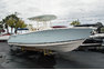 Thumbnail 0 for  2015 Cobia 277 Center Console boat for sale in West Palm Beach, FL