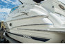 Thumbnail 1 for Used 2003 Doral 250 SE boat for sale in West Palm Beach, FL