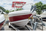 Thumbnail 1 for Used 2008 Sea Chaser 2400 Offshore Series boat for sale in West Palm Beach, FL