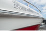 Thumbnail 2 for Used 2008 Sea Chaser 2400 Offshore Series boat for sale in West Palm Beach, FL
