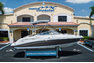 Thumbnail 0 for Used 2008 Yamaha 232 limited boat for sale in West Palm Beach, FL