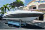 Thumbnail 1 for Used 2008 Yamaha 232 limited boat for sale in West Palm Beach, FL