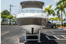 Thumbnail 2 for Used 2008 Yamaha 232 limited boat for sale in West Palm Beach, FL