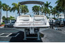 Thumbnail 5 for Used 2008 Yamaha 232 limited boat for sale in West Palm Beach, FL