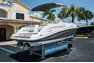 Thumbnail 6 for Used 2008 Yamaha 232 limited boat for sale in West Palm Beach, FL