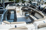 Thumbnail 8 for Used 2008 Yamaha 232 limited boat for sale in West Palm Beach, FL