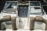 Thumbnail 10 for Used 2008 Yamaha 232 limited boat for sale in West Palm Beach, FL