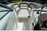 Thumbnail 12 for Used 2008 Yamaha 232 limited boat for sale in West Palm Beach, FL