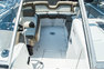 Thumbnail 22 for Used 2008 Yamaha 232 limited boat for sale in West Palm Beach, FL