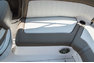 Thumbnail 46 for Used 2008 Yamaha 232 limited boat for sale in West Palm Beach, FL