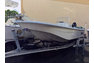 Thumbnail 0 for Used 2007 Carolina Skiff DLV 218 boat for sale in Miami, FL