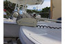 Thumbnail 2 for Used 2007 Carolina Skiff DLV 218 boat for sale in Miami, FL