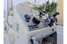 Thumbnail 7 for Used 2007 Carolina Skiff DLV 218 boat for sale in Miami, FL