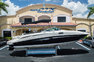 Thumbnail 0 for Used 2009 Sea Ray 280 Sundeck boat for sale in West Palm Beach, FL