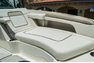 Thumbnail 14 for Used 2009 Sea Ray 280 Sundeck boat for sale in West Palm Beach, FL