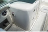 Thumbnail 22 for Used 2009 Sea Ray 280 Sundeck boat for sale in West Palm Beach, FL