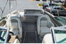 Thumbnail 25 for Used 2009 Sea Ray 280 Sundeck boat for sale in West Palm Beach, FL