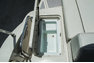 Thumbnail 49 for Used 2009 Sea Ray 280 Sundeck boat for sale in West Palm Beach, FL