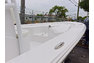 Thumbnail 5 for Used 2014 Sportsman Masters 227 Bay Boat boat for sale in Miami, FL