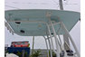 Thumbnail 6 for Used 2014 Sportsman Masters 227 Bay Boat boat for sale in Miami, FL