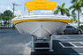 Thumbnail 2 for Used 2012 Hurricane SunDeck Sport SS 188 OB boat for sale in West Palm Beach, FL