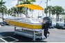 Thumbnail 5 for Used 2012 Hurricane SunDeck Sport SS 188 OB boat for sale in West Palm Beach, FL