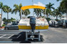 Thumbnail 6 for Used 2012 Hurricane SunDeck Sport SS 188 OB boat for sale in West Palm Beach, FL