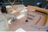 Thumbnail 21 for Used 2012 Hurricane SunDeck Sport SS 188 OB boat for sale in West Palm Beach, FL