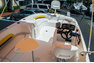 Thumbnail 22 for Used 2012 Hurricane SunDeck Sport SS 188 OB boat for sale in West Palm Beach, FL