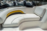 Thumbnail 27 for Used 2012 Hurricane SunDeck Sport SS 188 OB boat for sale in West Palm Beach, FL
