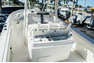 Thumbnail 9 for New 2015 Sailfish 270 CC Center Console boat for sale in Miami, FL