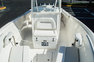 Thumbnail 11 for New 2015 Sailfish 270 CC Center Console boat for sale in Miami, FL