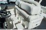 Thumbnail 43 for New 2015 Sailfish 270 CC Center Console boat for sale in Miami, FL