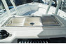 Thumbnail 44 for New 2015 Sailfish 270 CC Center Console boat for sale in Miami, FL