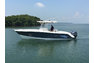 Thumbnail 0 for Used 2014 Robalo R300 Center Conosle boat for sale in Miami, FL