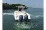 Thumbnail 1 for Used 2014 Robalo R300 Center Conosle boat for sale in Miami, FL