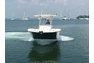 Thumbnail 3 for Used 2014 Robalo R300 Center Conosle boat for sale in Miami, FL