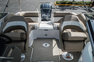 Thumbnail 29 for New 2016 Hurricane SunDeck SD 2486 OB boat for sale in West Palm Beach, FL
