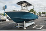 Thumbnail 3 for New 2016 Bulls Bay 200 CC Center Console boat for sale in Miami, FL