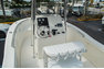 Thumbnail 8 for New 2016 Bulls Bay 200 CC Center Console boat for sale in Miami, FL