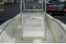 Thumbnail 12 for New 2016 Bulls Bay 200 CC Center Console boat for sale in Miami, FL