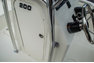 Thumbnail 27 for New 2016 Bulls Bay 200 CC Center Console boat for sale in Miami, FL