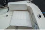 Thumbnail 35 for New 2016 Bulls Bay 200 CC Center Console boat for sale in Miami, FL