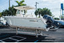 Thumbnail 6 for New 2016 Sailfish 270 CC Center Console boat for sale in West Palm Beach, FL