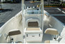 Thumbnail 20 for New 2016 Sailfish 270 CC Center Console boat for sale in West Palm Beach, FL