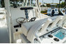 Thumbnail 25 for New 2016 Sailfish 270 CC Center Console boat for sale in West Palm Beach, FL