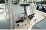 Thumbnail 26 for New 2016 Sailfish 270 CC Center Console boat for sale in West Palm Beach, FL