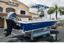 Thumbnail 7 for New 2015 Sportsman Masters 247 Bay Boat boat for sale in Vero Beach, FL