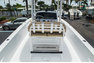 Thumbnail 10 for New 2015 Sportsman Masters 247 Bay Boat boat for sale in Vero Beach, FL
